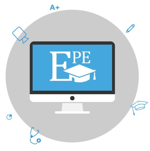 pce learning opportunities with EPE
